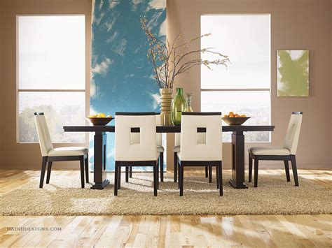 25 Dining Room Ideas For Your Home