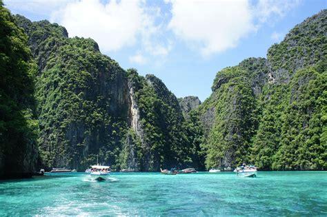 25 Fotos de Tailandia en Alta Resolución