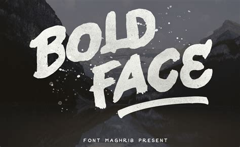 25 Free Cursive Handwriting Fonts And Calligraphy Scripts ...