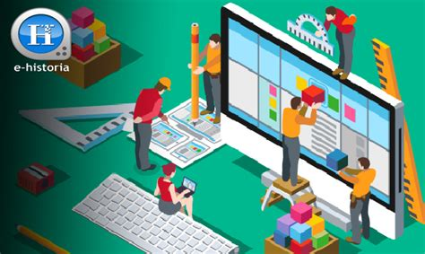 25 Herramientas TIC Para Trabajo Colaborativo Mediante ...