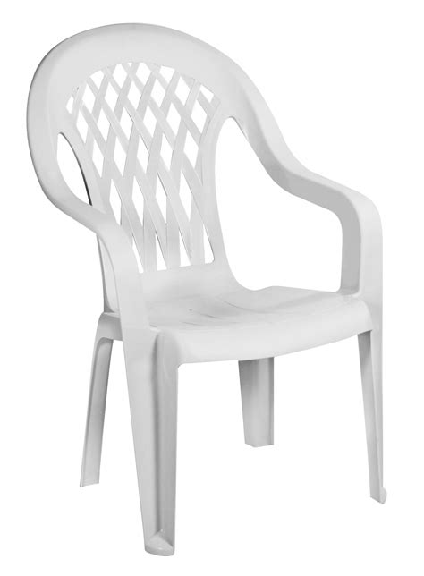 25 Ideas of Cheap Plastic Outdoor Chairs
