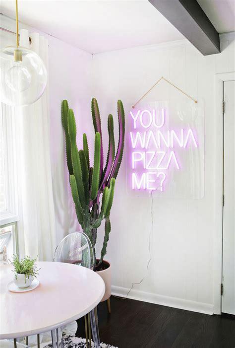 25 ideas para decorar la pared de la cocina   Mil Ideas de ...