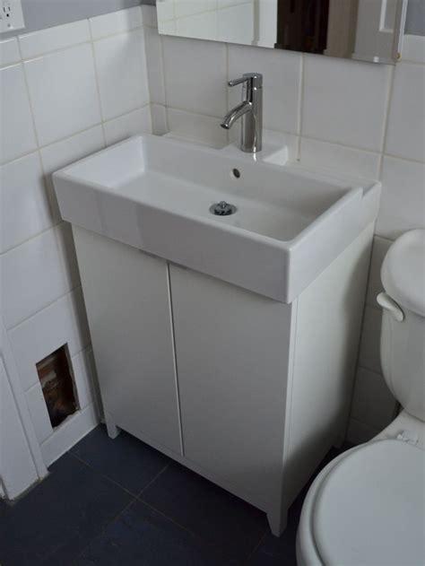 25+ IKEA Bathroom Vanities With Tops For Amazing Bathroom ...