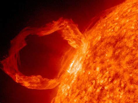 25 imágenes HD tomadas del espacio [NASA]   Imágenes ...