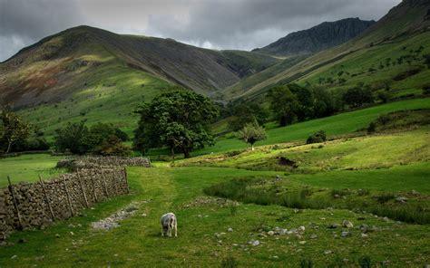 25 Impresionantes fotos Naturaleza HD Wallpapers 2560 X ...