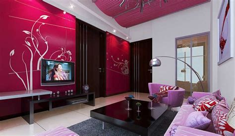 25 Interior Decoration Ideas For Your Home – The WoW Style
