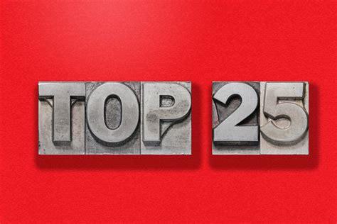 25 Largest Senior Housing Companies   Property Manager Insider