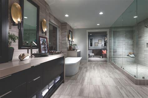 25 Luxury Bathroom Ideas & Designs   Build Beautiful