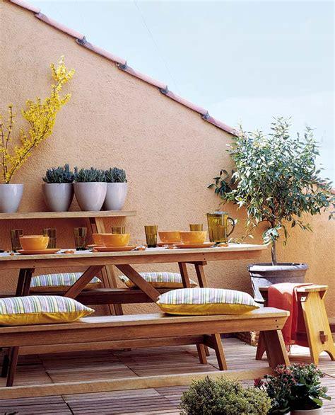 25 Modern Decorating and Design Ideas for Terrace   Freshnist