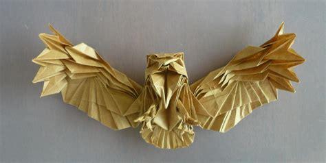 25 origami Elephant Dollar Bill Instructions | Origami ...