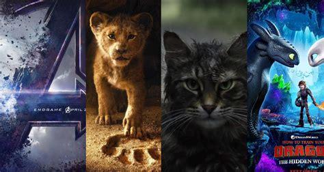25 películas muy esperadas que se estrenarán el primer ...