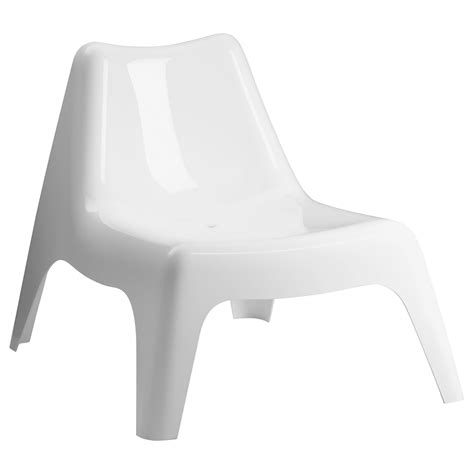 25 Photo of Stackable Outdoor Plastic Chairs