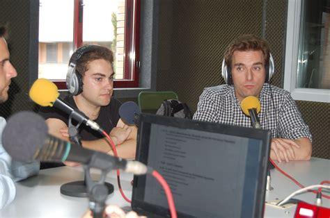 25º Programa de Avance Deportivo Radio: debate sobre el ...