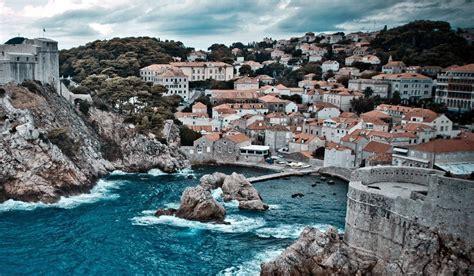 25 razones para decir que Croacia es el país que está de ...