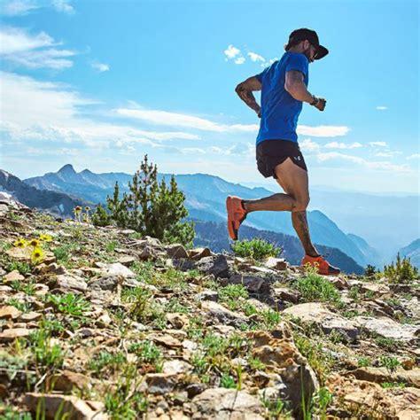 25 Running Blogs We Love