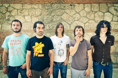 25 spanish music bands you should know  With images ...