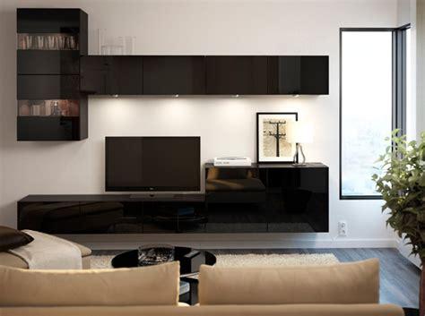 25 Stylish IKEA TV And Media Furniture | Home Design And ...