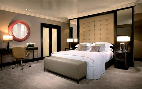 25 Traditional Bedroom Design For Your Home – The WoW Style