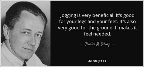 250 QUOTES BY CHARLES M. SCHULZ [PAGE   6] | A Z Quotes