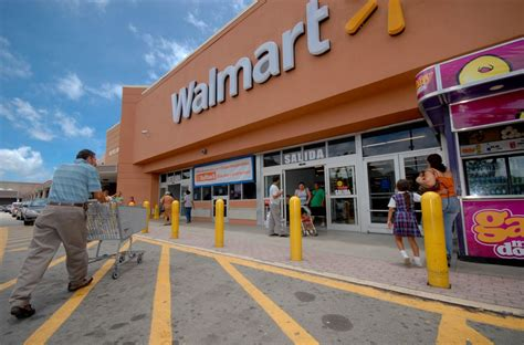 $25M Walmart Supercenter planned for Toa Baja | News is my ...