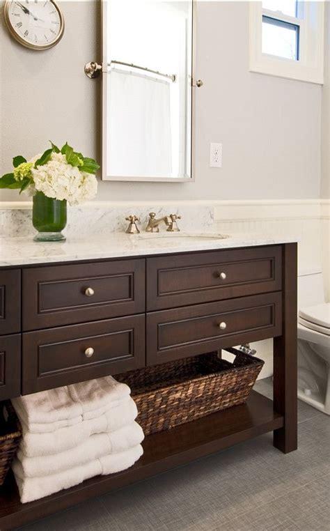 26 Bathroom Vanity Ideas & Design Vanities | Bathroom ...