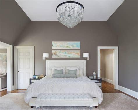 26+ Bedroom Chandeliers Designs, Decorating Ideas | Design ...