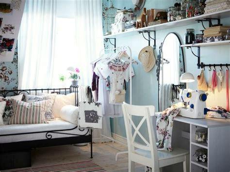 26 best My dream bedroom images on Pinterest   Bedrooms ...