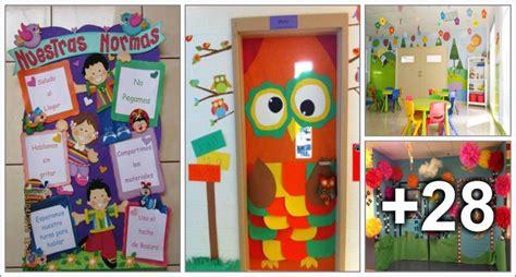 26 Environment Day crafts ideas   Preschool   Aluno On