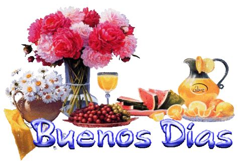 26 Good Morning Wishes In Spanish