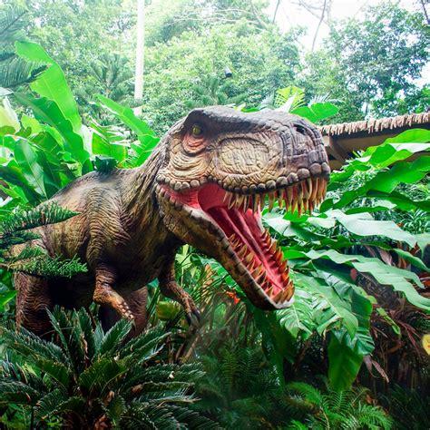 26 increíbles curiosidades de los dinosaurios que ...