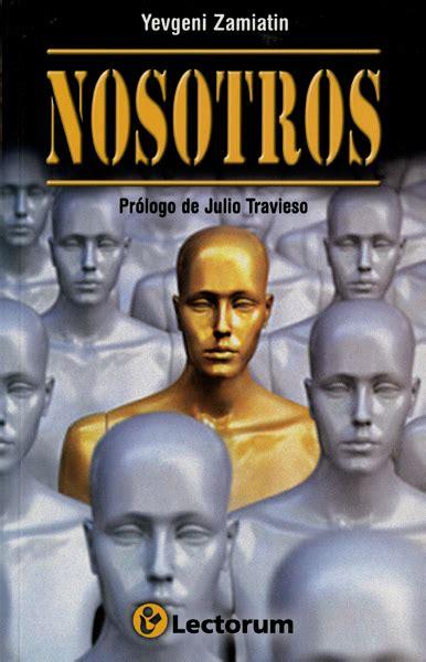 26 libros sobre distopias   Taringa!