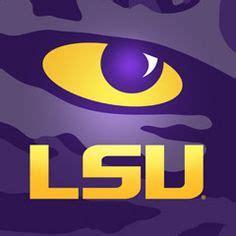 261 Best LSU & Saints images in 2018 | Lsu tigers ...