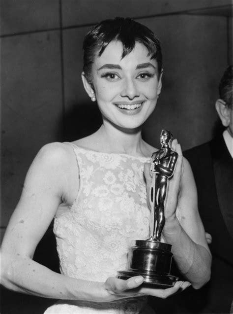 26th Academy Awards   1954: Best Actress Winners   Oscars ...