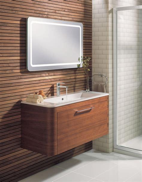 27 best Bathroom images on Pinterest | Bathroom furniture ...