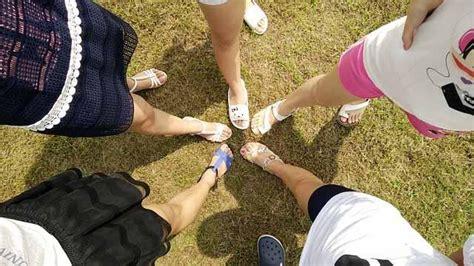 27 Dinámicas de Grupo para Jóvenes y Adolescentes   Lifeder