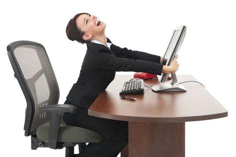27 frases de motivación laboral para ser feliz en tu trabajo