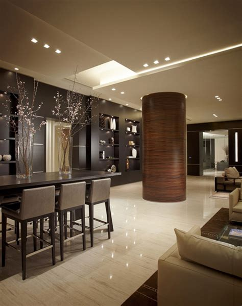 27 + Living Room Interior Design Ideas Make the Most of ...