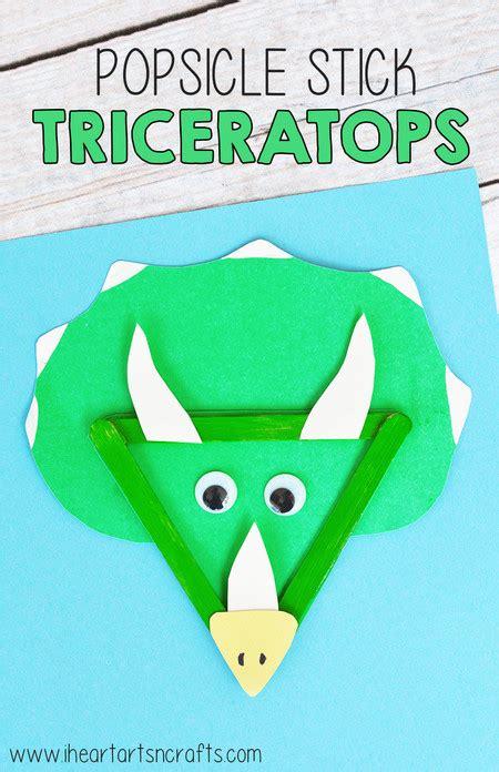 27 manualidades fáciles y divertidas para niños fanáticos ...