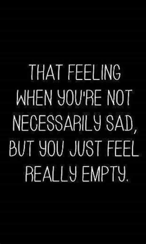 27 Painful Depression Quotes That Totally Break You From ...