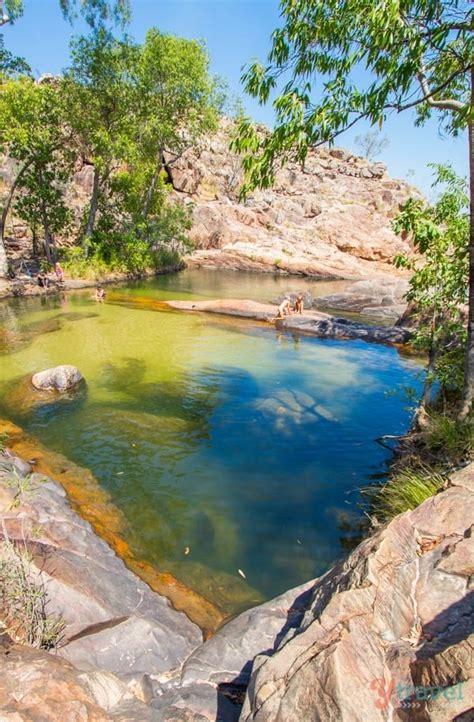 27 Photos of Kakadu National Park To Inspire Your Visit