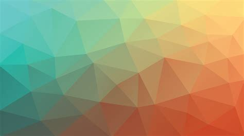 27+ Vector backgrounds ·① Download free stunning HD ...