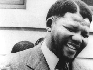 27 years in jail to end racism: Why South Africa and the ...
