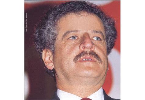 28 años después del asesinato de Luis Carlos Galán