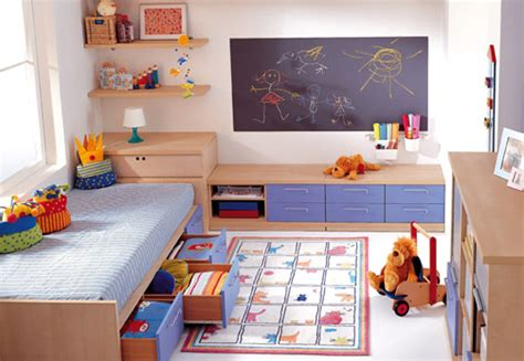 28 Awesome Kids Room Decor Ideas and Photos by KIBUC ...