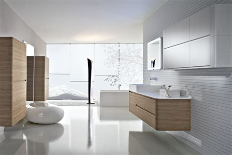 28 Best Contemporary Bathroom Design – The WoW Style