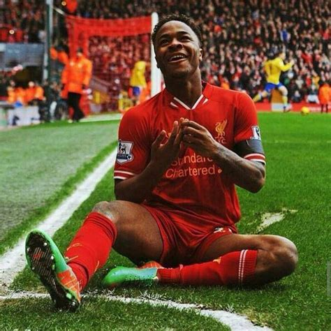 28 best images about LFC   Liverpool Football Club on ...