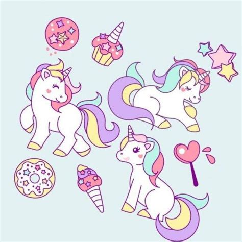 28 best unicornios images on Pinterest | Colouring in ...