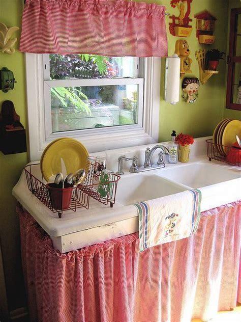 28 Ideas para decorar una cocina al estilo Vintage – Verte ...