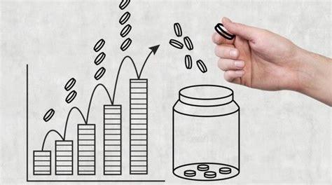 28 startups se benefician del Fondo Europeo para ...