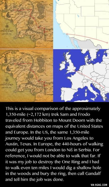282 best images about Maps of Middle Earth on Pinterest ...